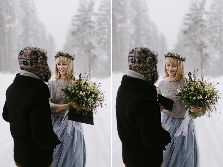 152-everbay-secret-wedding-IMG_4449-dual.jpg
