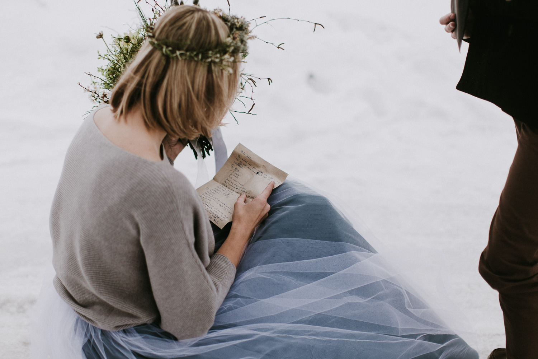 154-everbay-secret-wedding-IMG_0182.jpg