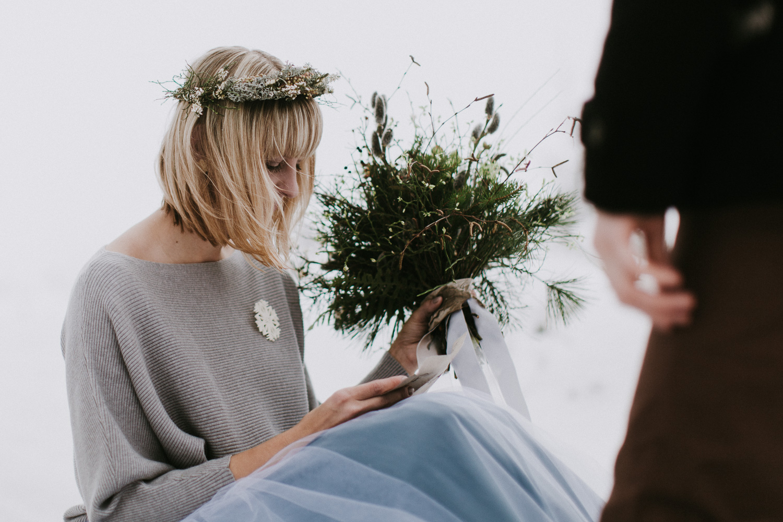 158-everbay-secret-wedding-IMG_0187.jpg