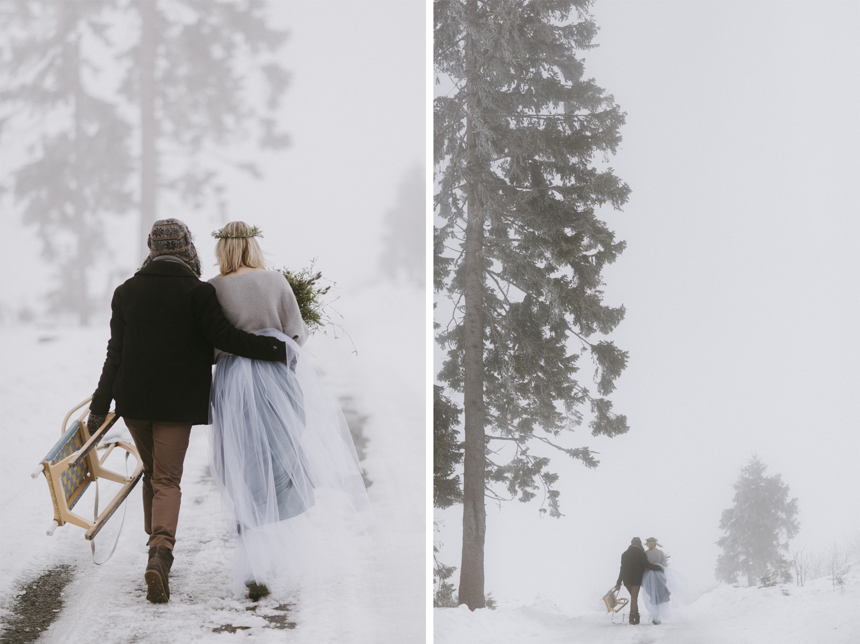 183-everbay-secret-wedding-IMG_4512-dual.jpg