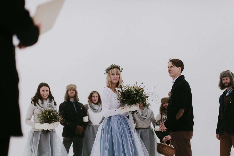 202-everbay-secret-wedding-IMG_0290.jpg