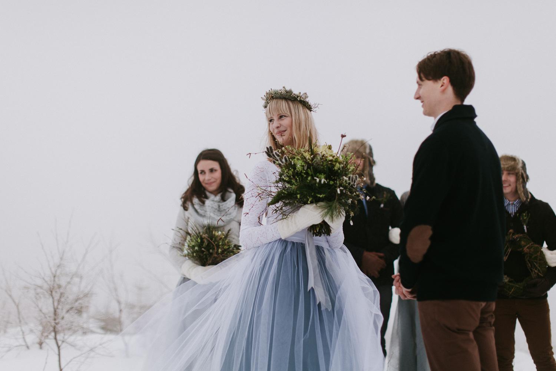 217-everbay-secret-wedding-IMG_0328.jpg