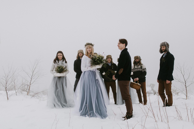 001-everbay-secret-wedding-IMG_4577.jpg
