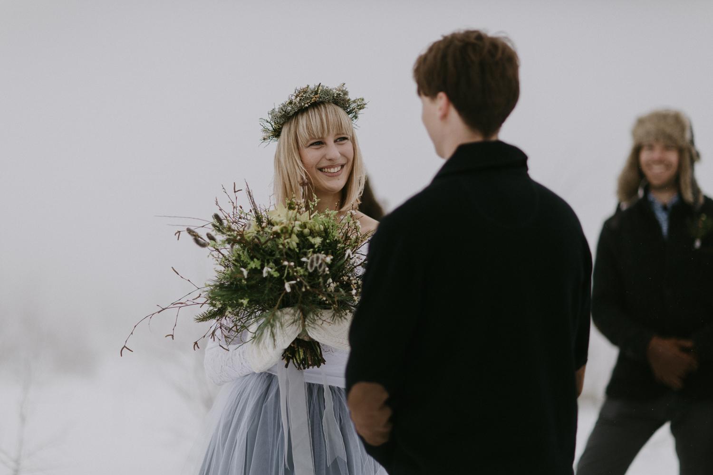 222-everbay-secret-wedding-IMG_4615.jpg