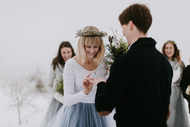 233-everbay-secret-wedding-IMG_0350.jpg