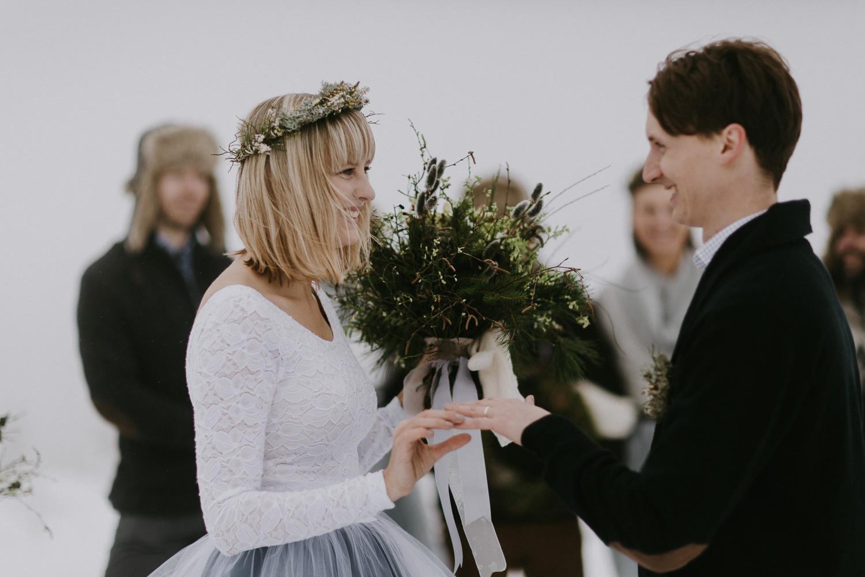237-everbay-secret-wedding-IMG_4639.jpg