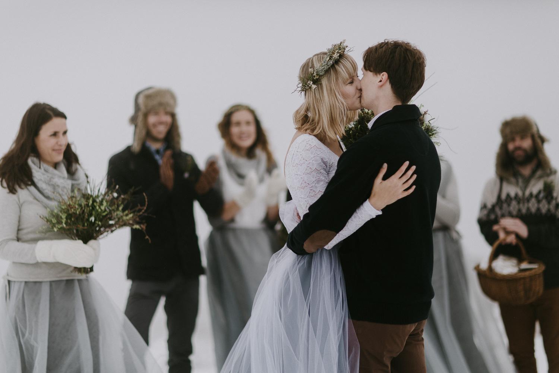 239-everbay-secret-wedding-IMG_4660.jpg