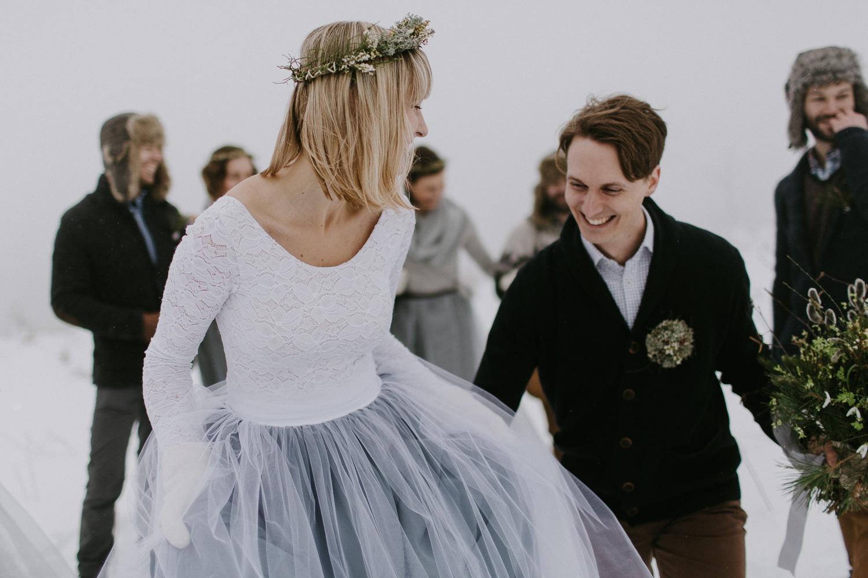 243-everbay-secret-wedding-IMG_4694.jpg