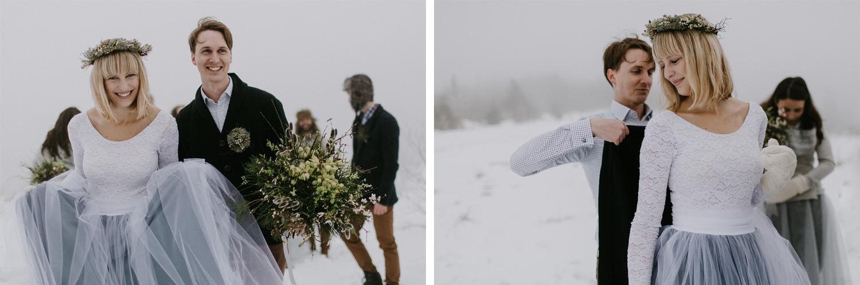 244-everbay-secret-wedding-IMG_4697-dual.jpg