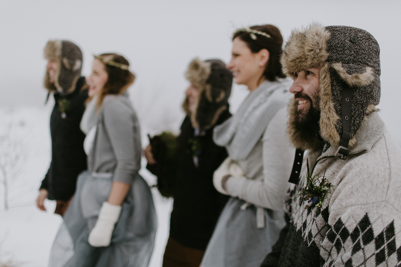 261-everbay-secret-wedding-IMG_4788.jpg