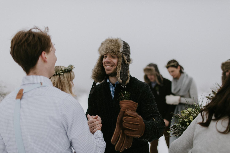 279-everbay-secret-wedding-IMG_4816.jpg