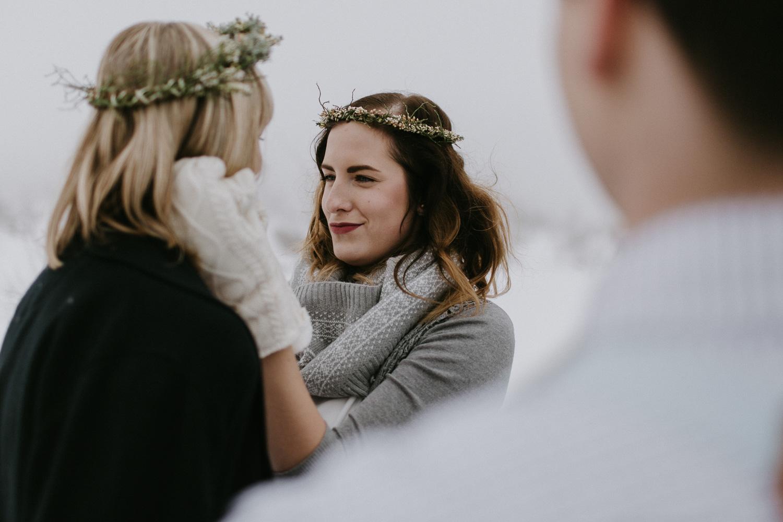 281-everbay-secret-wedding-IMG_4823.jpg