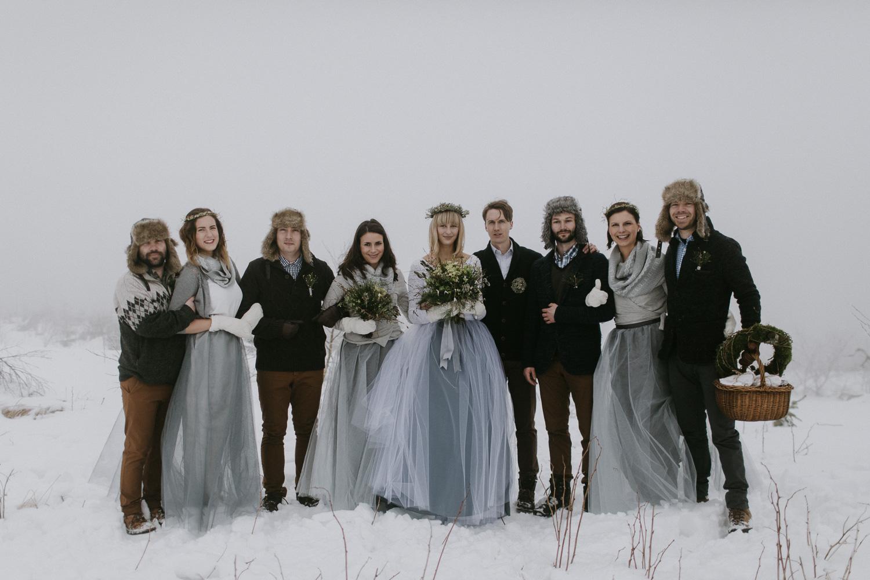 291-everbay-secret-wedding-IMG_4885.jpg
