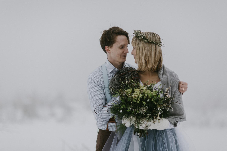 312-everbay-secret-wedding-IMG_4999.jpg