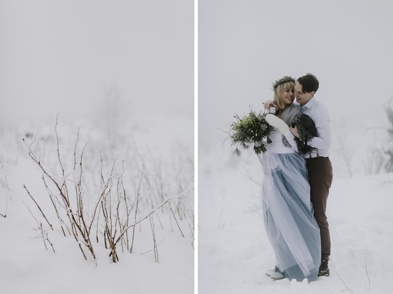 356-everbay-secret-wedding-IMG_5178-dual.jpg