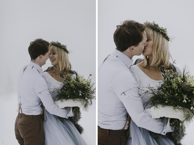 318-everbay-secret-wedding-IMG_5036-dual.jpg