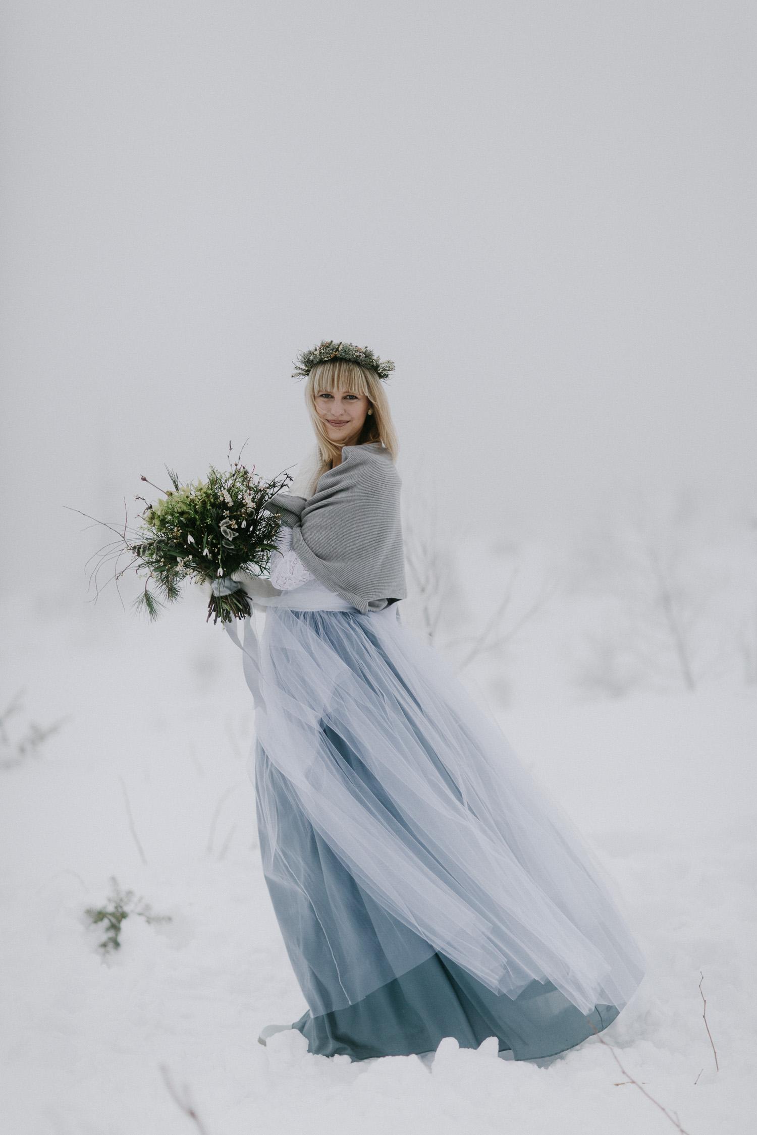 324-everbay-secret-wedding-IMG_5058.jpg