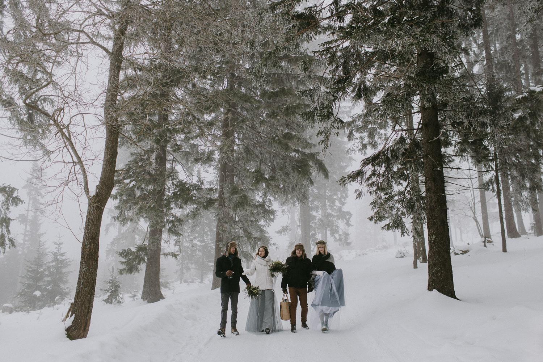 413-everbay-secret-wedding-IMG_5344.jpg