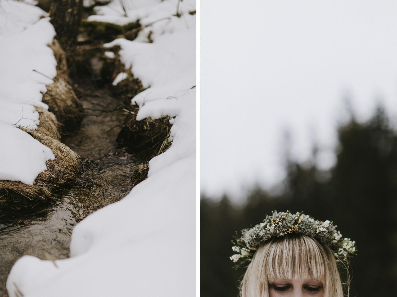 442-everbay-secret-wedding-IMG_5575-dual.jpg