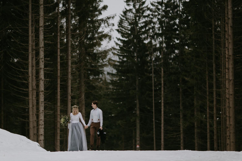461-everbay-secret-wedding-IMG_5718.jpg