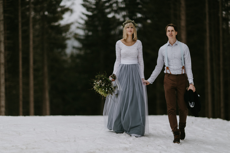 464-everbay-secret-wedding-IMG_5740.jpg