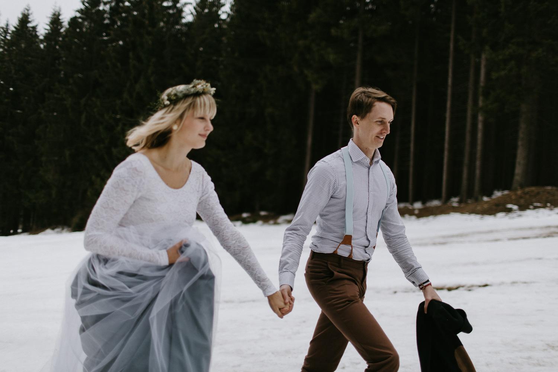 471-everbay-secret-wedding-IMG_5771.jpg
