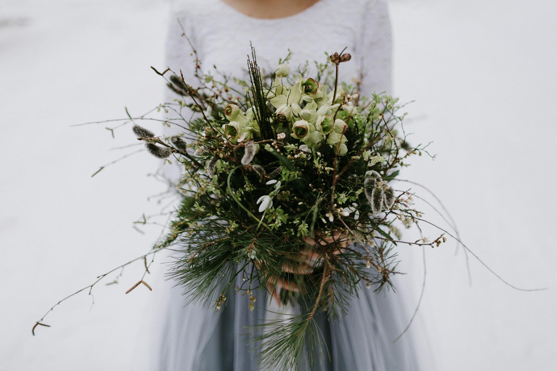 474-everbay-secret-wedding-IMG_5784.jpg