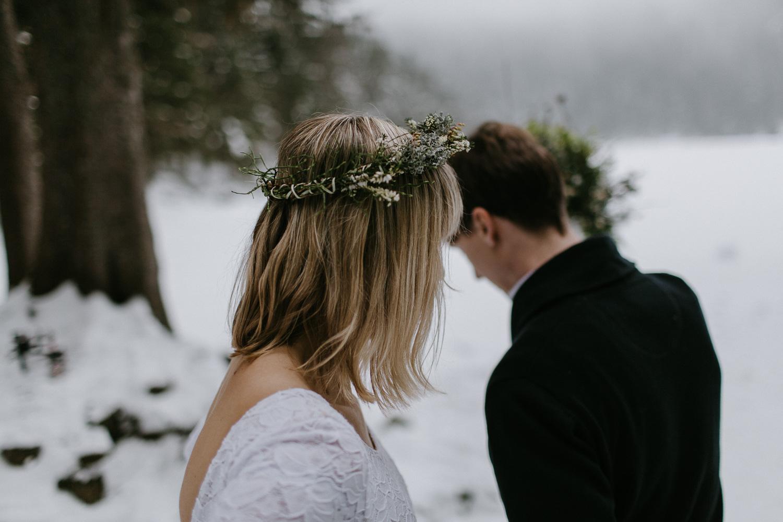 499-everbay-secret-wedding-IMG_5947.jpg