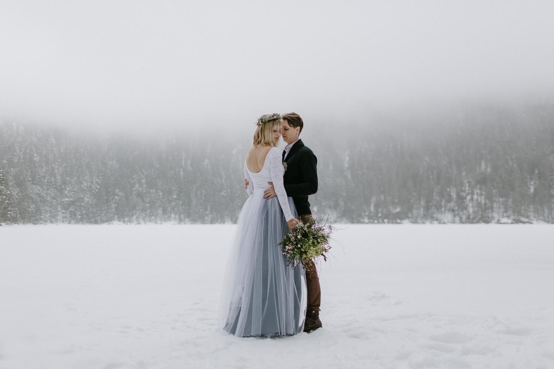 505-everbay-secret-wedding-IMG_6004.jpg