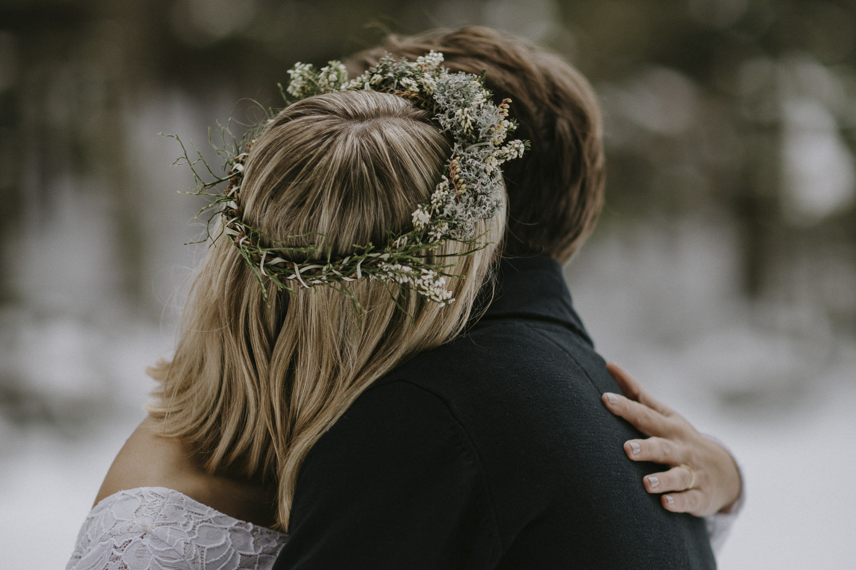 514-everbay-secret-wedding-IMG_6037-1.jpg