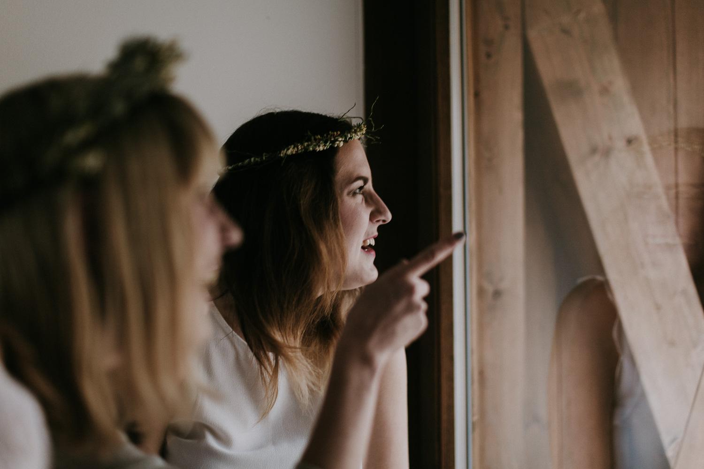 599-everbay-secret-wedding-IMG_0901.jpg