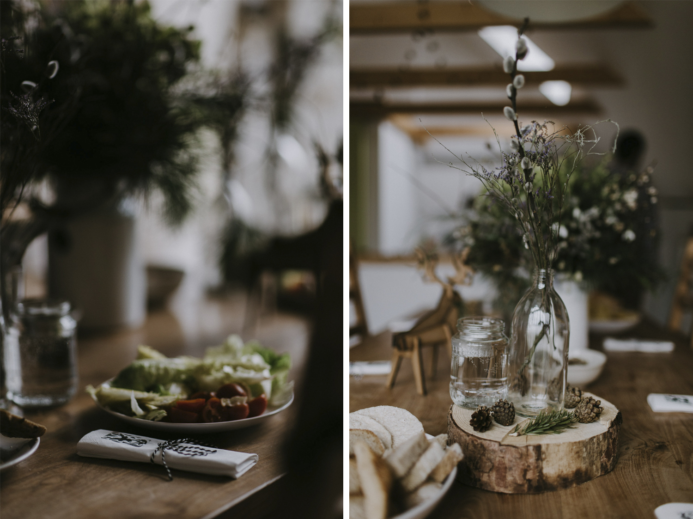 577-everbay-secret-wedding-IMG_6464-dual.jpg