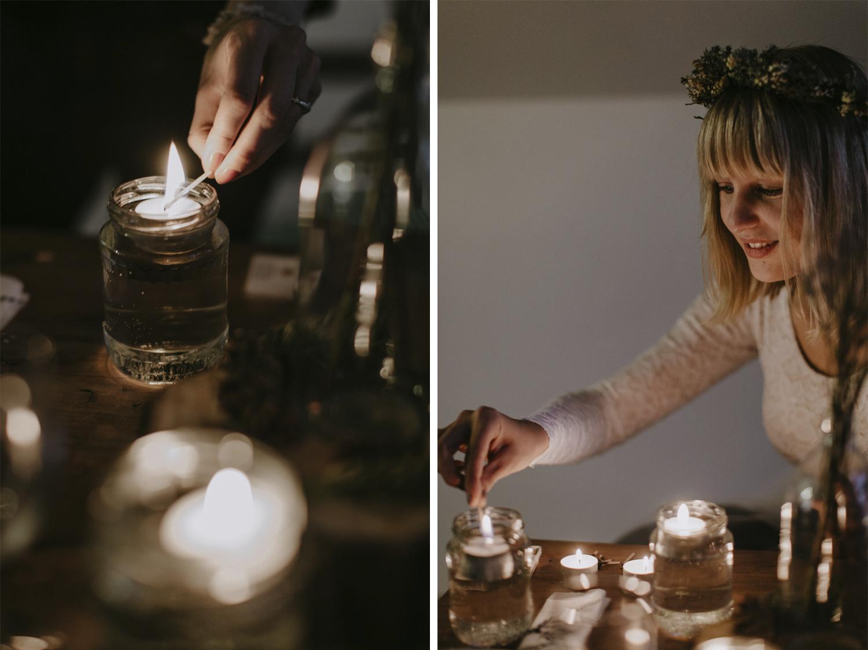 631-everbay-secret-wedding-IMG_0947-dual.jpg