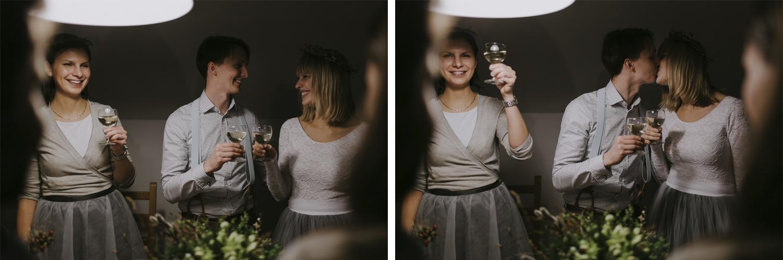 667-everbay-secret-wedding-IMG_6871-dual.jpg