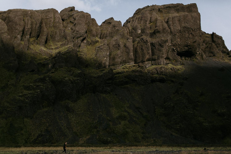 003-everbay-iceland-seljavallalaug-photographer-IMG_5562.jpg