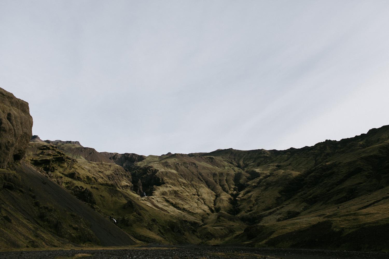002-everbay-iceland-seljavallalaug-photographer-IMG_5545.jpg