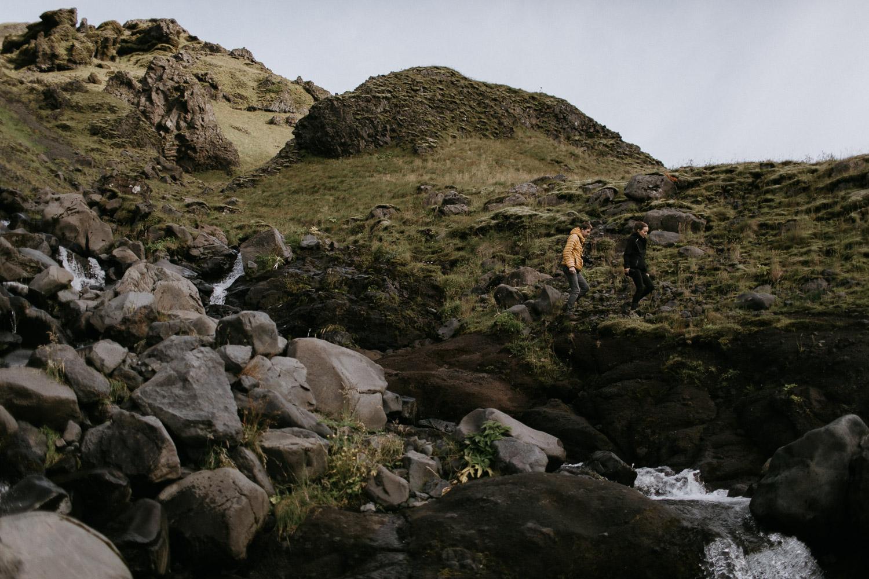006-everbay-iceland-seljavallalaug-photographer-IMG_5604.jpg