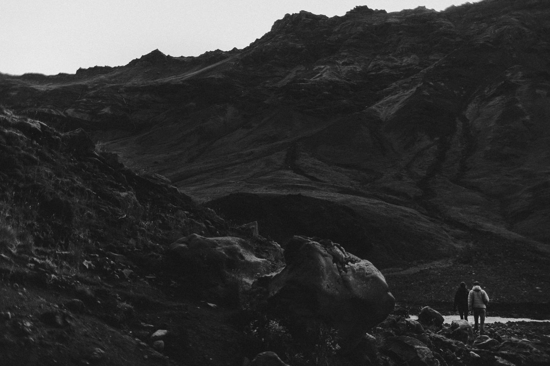 008-everbay-iceland-seljavallalaug-photographer-IMG_5609.jpg