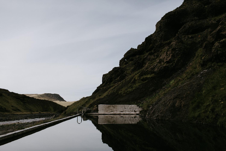 014-everbay-iceland-seljavallalaug-photographer-IMG_5686.jpg