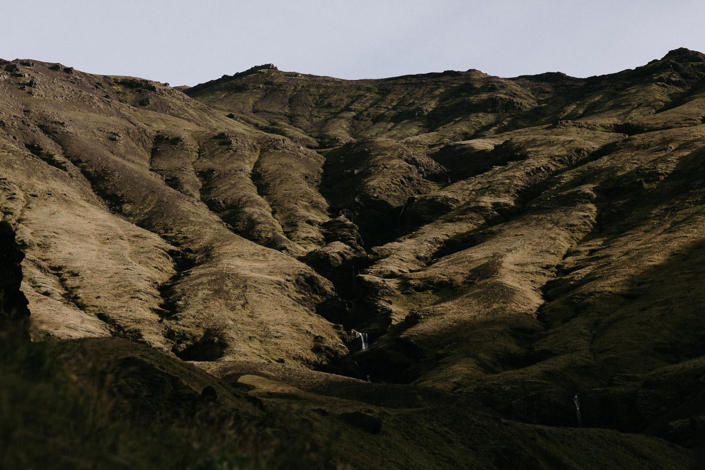 015-everbay-iceland-seljavallalaug-photographer-IMG_5687.jpg
