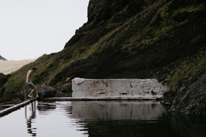 022-everbay-iceland-seljavallalaug-photographer-IMG_5750.jpg