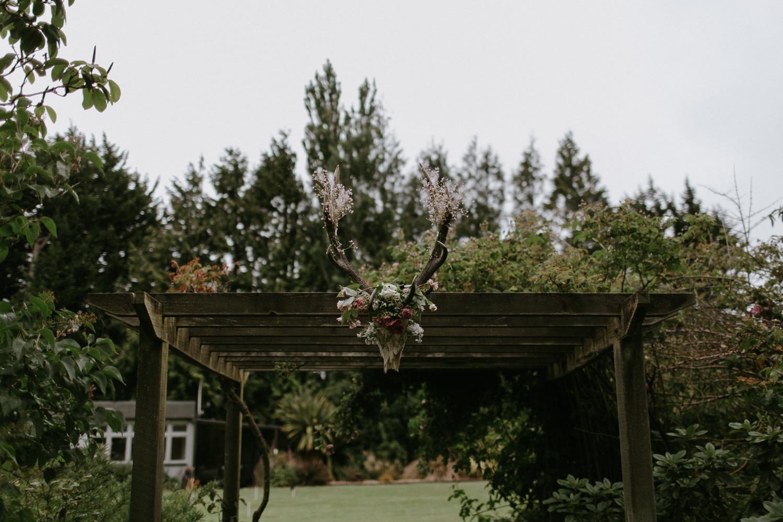113-everbay-new-zealand-wedding-photographer-IMG_9348.jpg