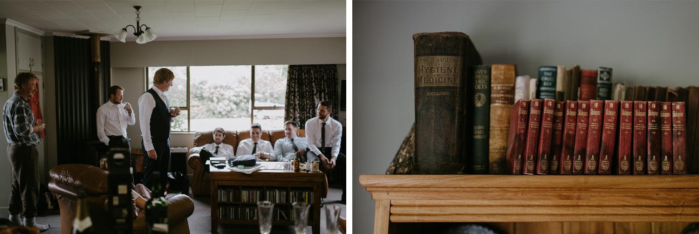127-everbay-new-zealand-wedding-photographer-IMG_9484-dual.jpg