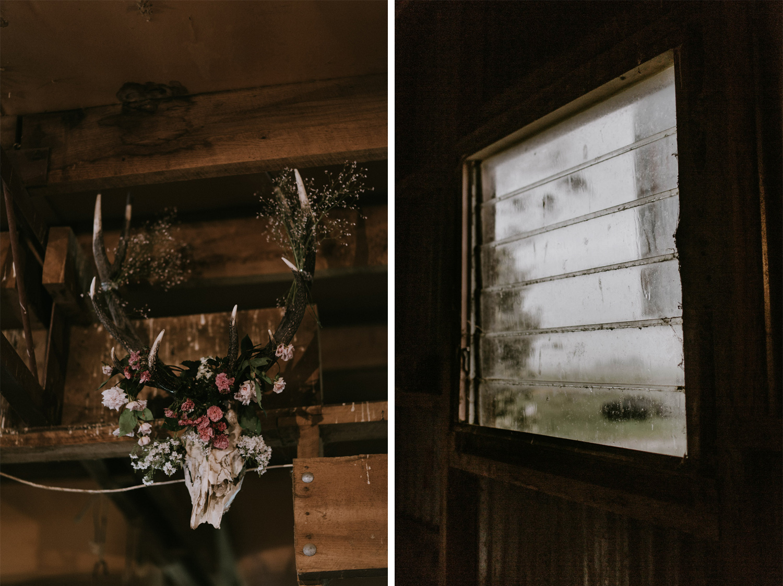 155-everbay-new-zealand-wedding-photographer-IMG_9658-dual.jpg