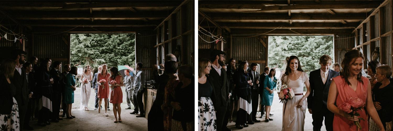 172-everbay-new-zealand-wedding-photographer-IMG_9760-dual.jpg