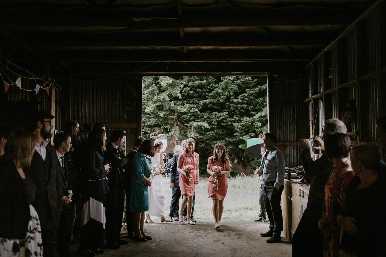 171-everbay-new-zealand-wedding-photographer-IMG_9757.jpg