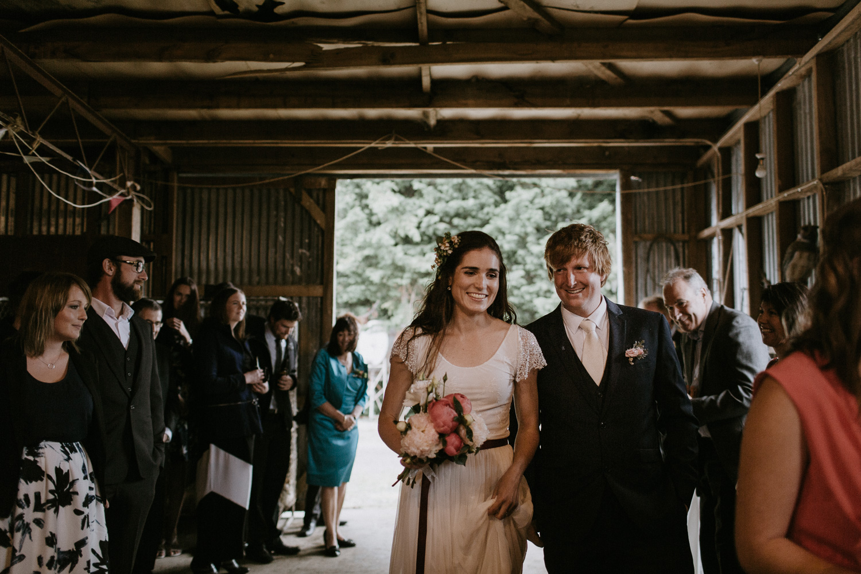 178-everbay-new-zealand-wedding-photographer-IMG_9768.jpg