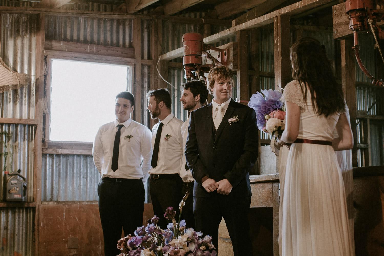 180-everbay-new-zealand-wedding-photographer-IMG_7758.jpg