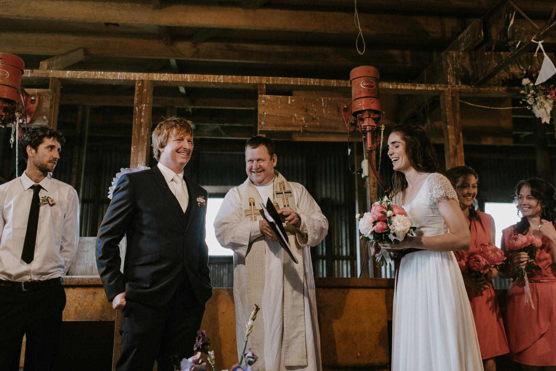 182-everbay-new-zealand-wedding-photographer-IMG_9777.jpg