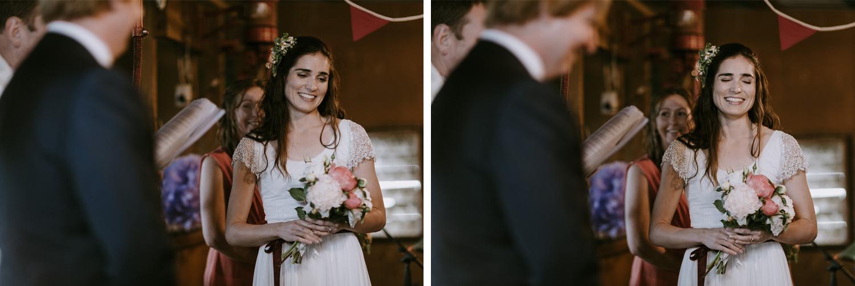 199-everbay-new-zealand-wedding-photographer-IMG_9931-dual.jpg